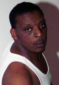 Vincent harisdo - professeur chorégraphe - danse africaine